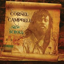 CornellCampbell_091131147689 250